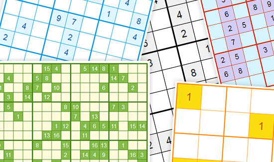 Sudoku Puzzle Maker